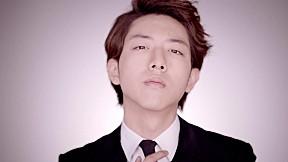 CNBLUE - 4th Mini Album [Emotional Teaser] Jung Shin ver