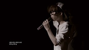 """AKMU – """"EYES, NOSE, LIPS"""" COVER VIDEO"""