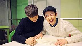 [Real 2PM] Comeback Teaser