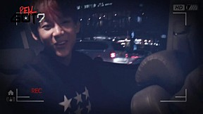 [Real GOT7] episode 7. Youngjae\'s Cam