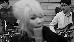[YG ON AIR] YG ON AIR with NAVER_Episode 5