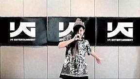 YG Trainee - JENNIE KIM