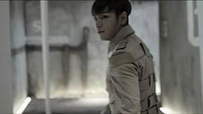 BIGBANG - \