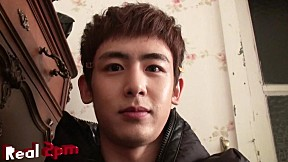 [Real 2PM] \