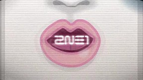 2NE1 -  \