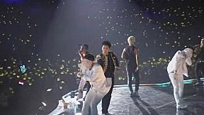 [Track 01] BIGBANG - \