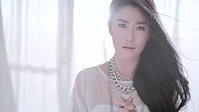 แอน ณัฏฐ์ณัชชา - คำพูดสิ้นคิด (Official MV)