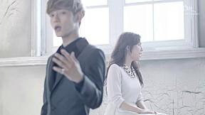 SM THE BALLAD Vol.2 - \'BREATH\' MV (Chinese ver.)