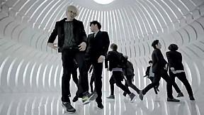 Super Junior - \