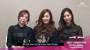 [SMTOWN WEEK] Girls\' Generation - \