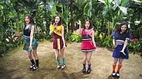 Red Velvet - \