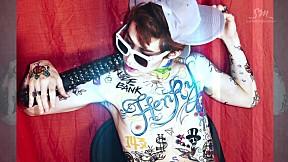 Henry - \