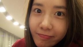 Girls\' Generation NOW YoonA