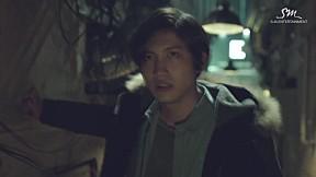 SM THE BALLAD Vol.2 - \'Blind\' MV (Chinese ver.)