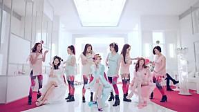 Girls\' Generation-TTS - \