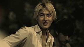EXO SUHO\'s \'GOD - Dear Mo\' M\/V Remake