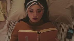 เจมส์ ศุภวิชญ์ - ผมผิด (Official MV)