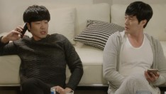One Sunny Day EP09