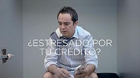 LINE TVC - TOILET PAPER (PAPEL DE BAÑO)_LLAMADAS GRATIS, México
