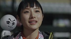 [LINE TVC] Mistake_Japan