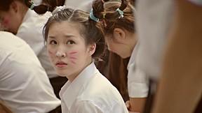 [LINE TVC Thailand] \
