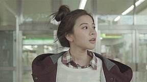 ตัวอย่าง STAY ซากะ..ฉันจะคิดถึงเธอ | EP.1