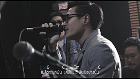 Duck Live 04 - Musketeers - ใจความสำคัญ