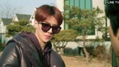 EXO Next Door EP03