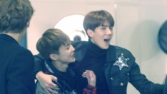 EXO Next Door_ Official Trailer