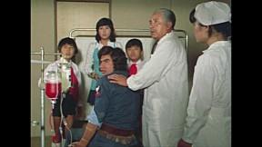 มนุษย์แปลงอิโนะคาบุตอน EP83