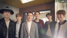 EXO Next Door EP16