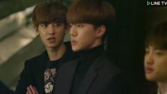 EXO Next Door EP09
