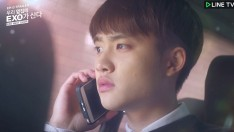 EXO Next Door EP13 Trailer