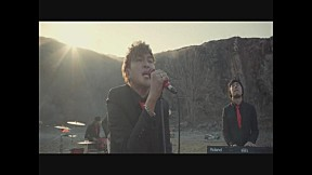 Noonneenan - ฤกษ์ Ost.เพื่อนขีดเส้นใต้ (Official MV)
