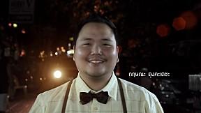 หมดคำถาม - เตเต (tete) [Official MV]