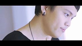 เรื่องเศร้าเช้านี้ - CHICKENWINGS [Official MV]