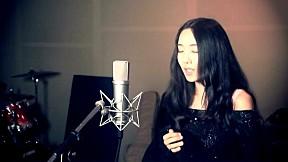 ทะยานสุดปีกฝัน - แนน สาธิดา พรหมพิริยะ [Official MV]