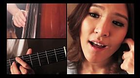 ที่หนึ่งในใจ - feat. ปาล์มมี่ พิมพ์เพชร กุญชร ณ อยุธยา & สัญญลักษณ์ โฆษะจันทร[Official MV]