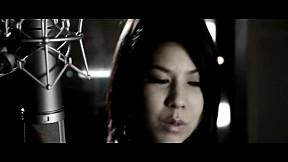 มากมาย - 32 October Band [Official MV]