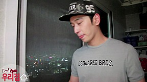 [Real 2PM] My House - \'Chansung\' Come On~ Photographer\'s House
