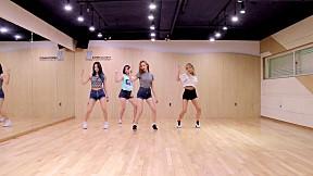 Wonder Girls \