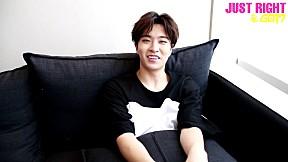 [Starcast]  If GOT7 members become a husband