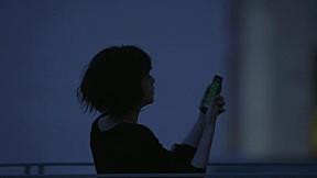 Secret Message - 1st Teaser (Ueno Juri)