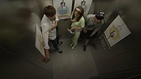 Secret Message - Character Teaser (Inna You, Jaeyoon Lee, Wonho Shin)