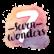 เซเว่น วันเดอร์ (Seven Wonders)