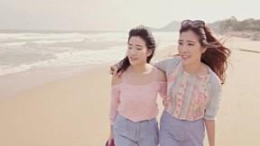 ง้อนะ - KykieNonay [Official MV]
