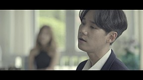 Chilling Sunday - อีกแล้ว [Official Music Video]