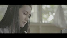 Chilling Sunday - เธอเคยบ้างไหม [Official Music Video]