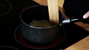 Modern9 Cooking by Yingsak - Cooking Guru อาจารย์ยิ่งศักดิ์ กับคุณเด่นชัย พฤกษ์โสภณ [3\/3]