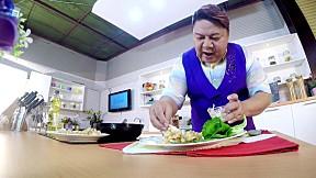 Modern9 Cooking by Yingsak - Cooking Guru (20 เม.ย. 59)